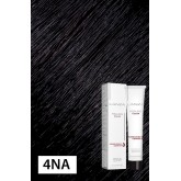 Lanza Color 4NA Medium Natural Ash Brown