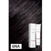 Lanza Color 6NA Darkest Natural Ash Blonde