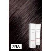 Lanza Color 7NA Dark Natural Ash Blonde