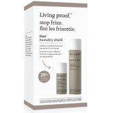 Living Proof No Frizz Humidity Shield 2pk