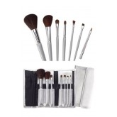 Marianna 7pc Cosmetic Brush Set 13770