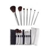 Marianna Cosmetic Brush Set 7pc
