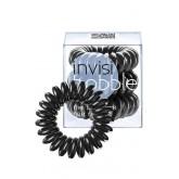 Invisibobble Original 3pk Hair Rings