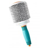 Moroccanoil Large Round Brush 55mm