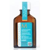 Moroccanoil Oil Treatment Light 1oz