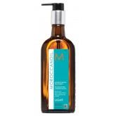 Moroccanoil Oil Treatment Light 6.8oz