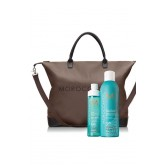 Moroccanoil Stylist Curl Beach Bag Sampler