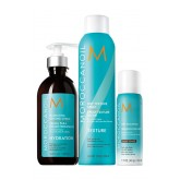 Moroccanoil Holiday All Dressed Up 3pk