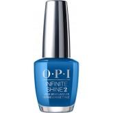 OPI Infinite Shine Fiji Super Trop-i-Cal-i-Fiji-Istic 0.5oz