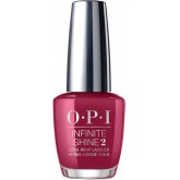 OPI Infinite Shine By Popular Vote  W63
