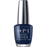OPI Infinite Shine Russian Navy 0.5oz