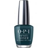 OPI Infinite Shine CIA = Color Is Awesome 0.5oz