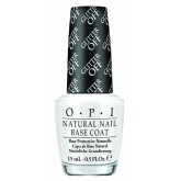 Opi Glitter - Off Peelable Base Coat - Nt B01