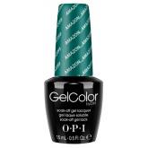 Opi Gel Color - Amazon...amazoff 0.5oz