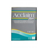 Acclaim Acid Plus Perm Reg For Tint/high White/grn