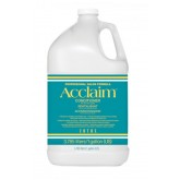 Acclaim Conditioner Gallon 128oz