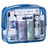 Refectocil Professional Tinting Kit