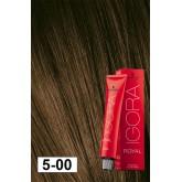 Igora Royal 5-00 Light Brown Natural Extra 2oz