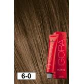 Igora Royal 6-0 Dark Blonde Natural 2oz
