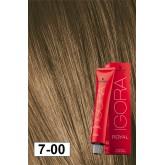 Igora Royal 7-00 Medium Blonde Natural Extra 2oz