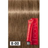 Igora Royal 8-00 Medium Blonde Forte (nf7) 2oz