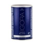 Igora Vario Blond Extra Power 15.9oz
