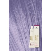 BlondMe Blonde Toning Lilac 2oz