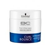 BC Bonacure Curl Bounce Butter Cream Treatment 6.8oz