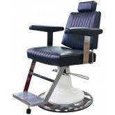 Takara Belmont 405 Barber Chair