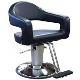 Takara Belmont Ai Styling Chair