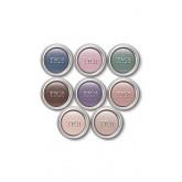 TIGI Cosmetics High Density Eyeshadow Singles