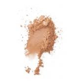 TIGI Cosmetics Powder Foundation Allure