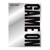TIGI Game On DVD + Book Collection