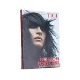 TIGI Fashion Forecast Book
