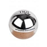 TIGI Cosmetics Whipped Foundation