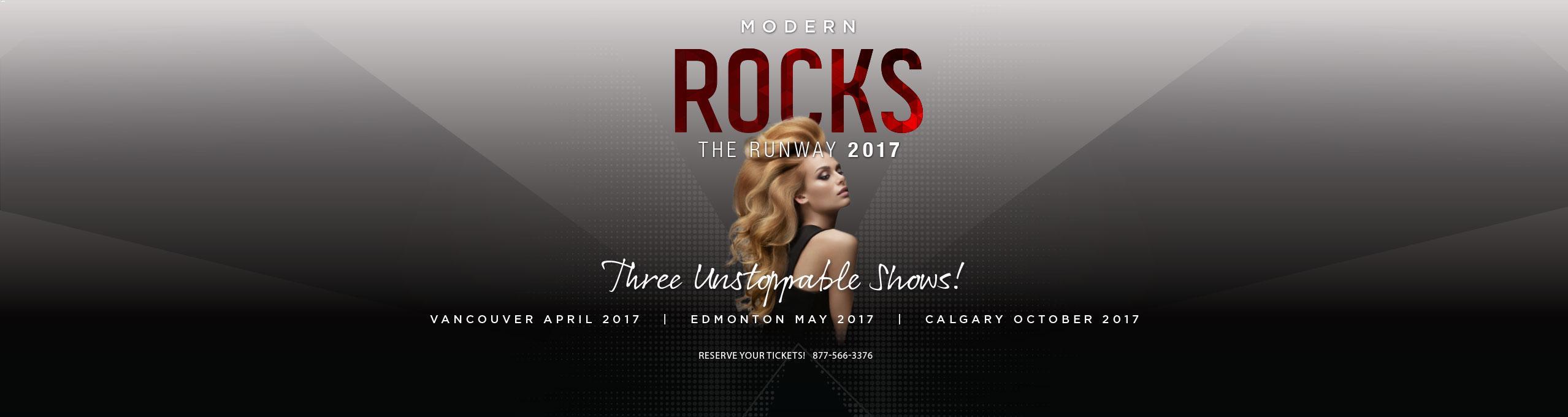 ModernRocks2017Banner