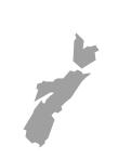 Canada-Map-Gray-Nova-Scotia