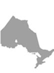 Canada-Map-Gray-Ontario