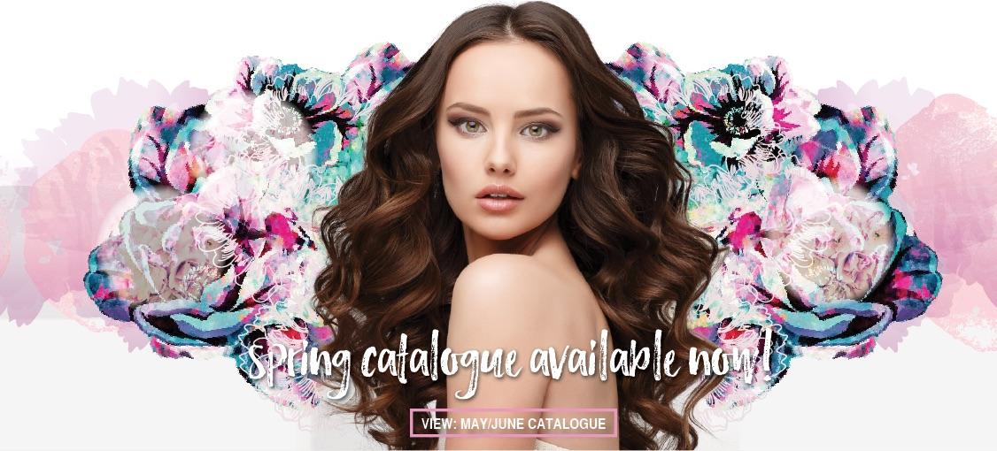 CatalogueBannerMayJune