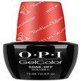 OPI GelColor Meet My Decorator 0.5oz