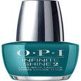 OPI Infinite Shine Fiji Is That A Spear In Your Pocket 0.5oz