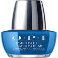 OPI Infinite Shine Fiji Super-Trop-I-Cal-I-Fiji-Istic 0.5oz