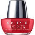 OPI Infinite Shine OPI Red 0.5oz