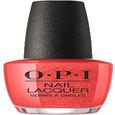OPI Lisbon Now Museum Now You Don't 0.5oz