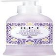 OPI Avojuice Vanilla Lavender