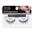 Ardell Natural Lashes Wispies 122 Black