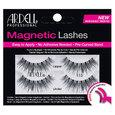 Ardell Magnetic Pre-Cut Lashes + Applicator - Wispies 113