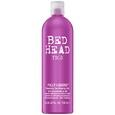 Bed Head Fully Loaded Volumizing Conditioning Jelly 25oz
