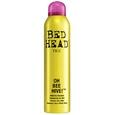 Bed Head Oh Bee Hive Matte Dry Shampoo 5oz