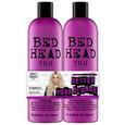 Bed Head Dumb Blonde Tween 25oz 2pk